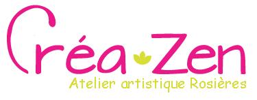 Créa-Zen