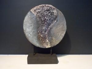 Sphère décorative 80€