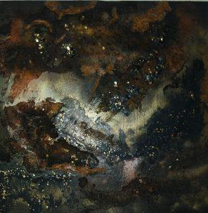 toile bronze 120 (60/60) 135 (80/80)